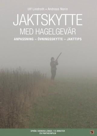 Jaktskyting med hagle. Tilpasning, treningsskyting og jakttips